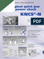 03_kncs-n.pdf