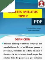 004. DM2-ALIMENT-ACTIV FISICA UPeU.ppt