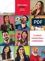Coca-Cola-FEMSA-Reporte-Anual-2018.pdf
