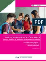 guia interpretacion y uso de resultados historicos programa academico saber pro 2018.pdf