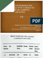 PVN.pdf