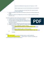 Guía Para La Instalación Del Modulo de Impresión de Etiquetas SCAIPP