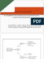 Tesis Final El AFIS PNP (1)