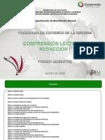 01comprensionlectorayredaccion.pdf
