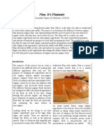 scientific paper-flan - google docs