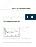 Benchmarking de universidades colombianas (2013).pdf