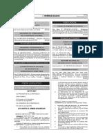 1. Ley 30077. Ley contra el crimen organizado[1].pdf