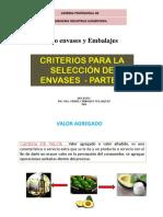 Criterios Seleccion de Envases II Parte (2)
