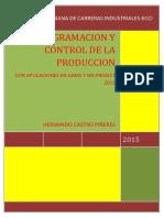Libro_ControlProduccionEcci COMPLETO ultimo.pdf