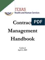 contract-manual.pdf
