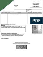 20122667660-03-BA07-00007073.pdf