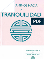 1001 Caminos Hacia la Tranquilidad+.pdf