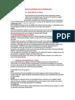 teorias del desarrollo de la personalidad.docx