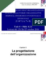 DOC-20181108-WA0002.pdf