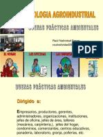 8._ECOLOGIA_AGROINDUST.__-Buenas_Practicas_Ambientales-