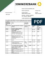 TRANSLATED FILE CC BILL APRIL 1.docx