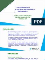Sesion 10 - Comisionamiento.pdf