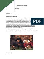 HISOTORIA CONSULTA.docx