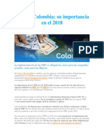 NIIF en Colombia.docx