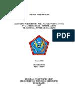 LAPORAN KP ILHAM HARTANTO 14040078.pdf