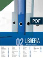 libreria_de_oficina (1).pdf
