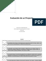 tarea 6-rodrigomedina.docx