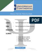 DISEÑO DE PROGRAMAS.docx