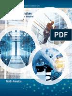Panduit-2019-Network-Infrastructure-Catalog.pdf