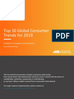 Top10GlobalConsumerTrends-2019-Euromonitor.pdf