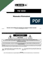 LINE6_PODHD500_IT.pdf