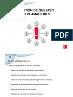 05_Ec2grado_3A