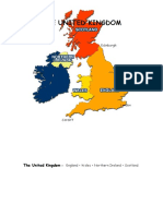 THE UNITED KINGDOM.docx
