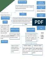 mapa conceptual S.F.docx
