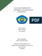 COVER SEPTIAN JELEK.docx