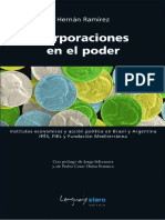 Corporaciones_en_el_poder_institutos_eco.pdf