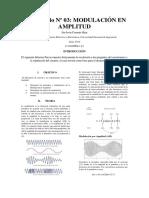 348591976-Modulacion-en-Amplitud-Informe-Previo-3.docx