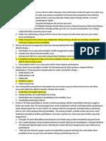 soal formatif dan sumatif daring pedagogik M1 KB 1, KB2 , KB3.docx