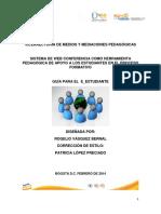 Anexo 8. Guia_e_estudiante (1).pdf
