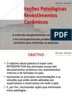 Palestra-Pat-Rev-Cer-Retrospectiva-e-Caminhos-IE.pdf