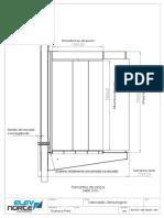 Medidas Mercado Zamprogna.pdf (1)