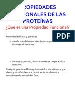 Proteinas funcionales proteinas.docx
