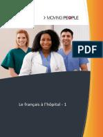 Moving People - Le français à l'hôpital - niveau 1.pdf