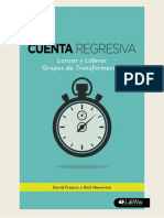 Cuenta Regresiva libro completopdf.pdf