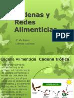 APUNTE_2_REDES_TRAMAS_Y_CADENAS_ALIMENTARIAS_73823_20160122_20151022_004904