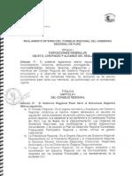 RIC - PUNO.pdf