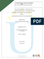Tarea3 Informe2 Jhoser Quintana Pulido.