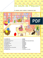 joyeuses-paques-prepositions-exercice-grammatical-feuille-dexercices-unaun-ment_86700.docx