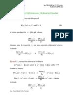 Exactas y Lineales.pdf