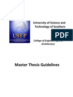 USTSP-Thesis-Guideline (Masteral).docx