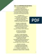 SIONISMO - LOS JUDIOS Y LA CONSPIRACION MUNDIAL_CielosNuevosyTierraNueva.org.docx - Chile.docx